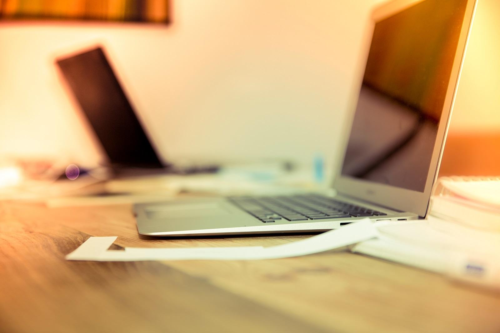 Conseils-Plus dévoile son nouveau site Internet