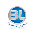 bl-quincaillerie