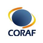 coraf-af