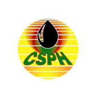 csph