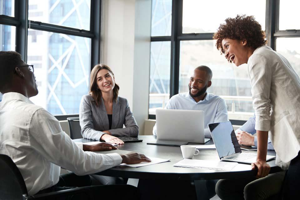 Conseils-Plus prend en charge votre infogérance SAP (TMA / TME)