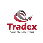 tradex-af