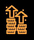 Tierce maintenance applicative TMA - Centre de support et d'expertise CSE
