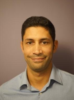 Mourad Gourhabou consultant fonctionnel SAP Conseils-Plus
